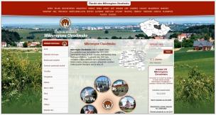 Mikroregion Chrudimsko