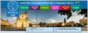 Sport a kultura Heřmanův Městec
